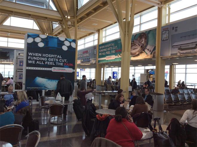 Reagan-airport-1