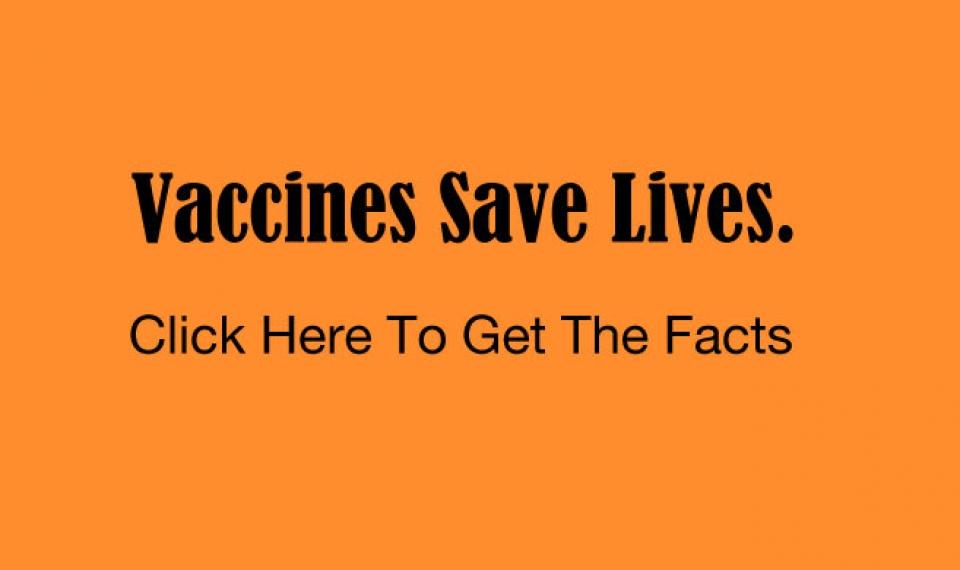 slide-vaccines